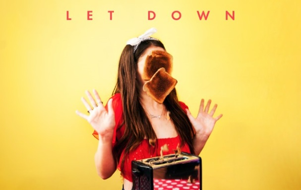 dresses-let-down