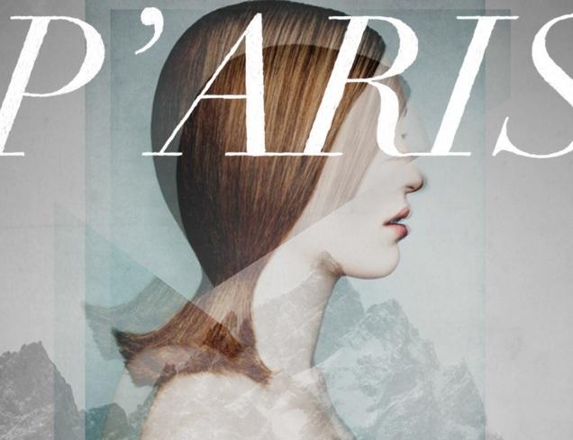 PARIS-FocusArtwork