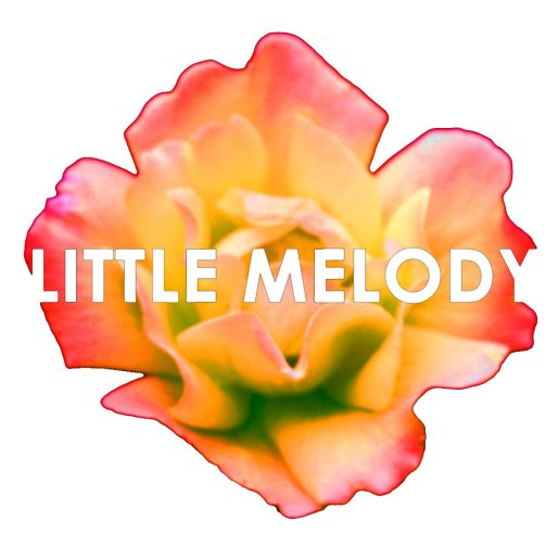little melody2