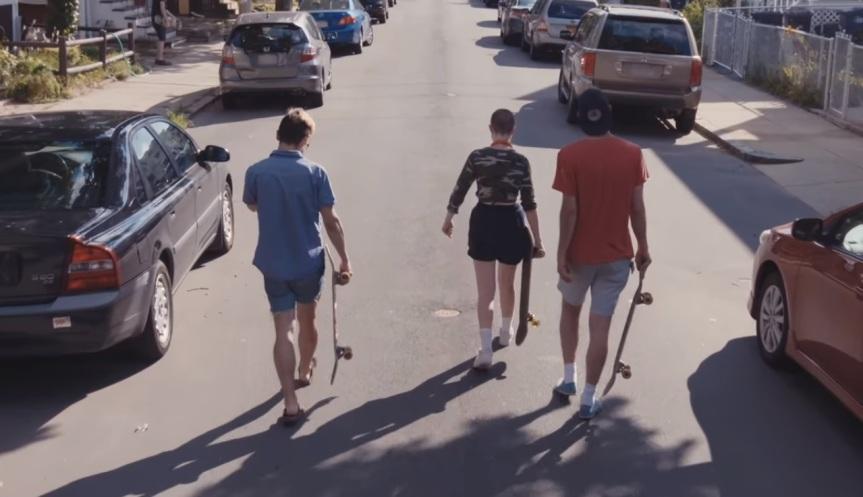 ian-sweet-skaters-vid