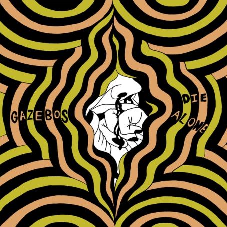 gazebos-diealone-cover-1500x1500-400