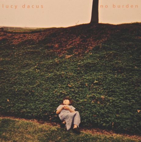 lucy-dacus