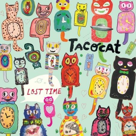 tacocattime