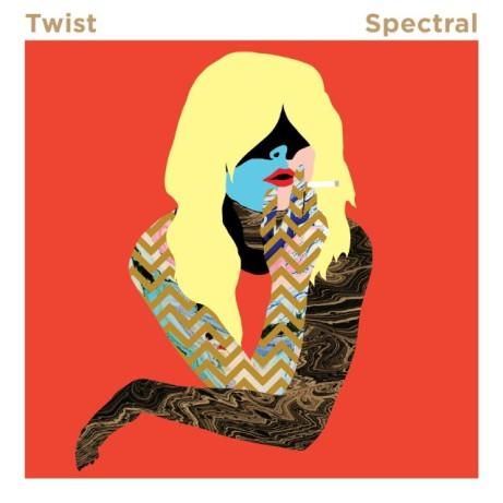 twist-spectral1-640x640