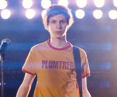 plumtree-shirt-and-scott-pilgrim-vs-the-world-gallery.png